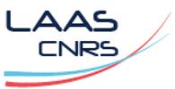 LAAS-CNRS